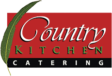 Country Kitchen Catering, Perth